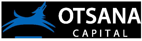 otsana-logo